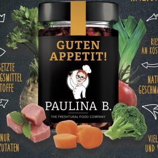 Paulina-B.