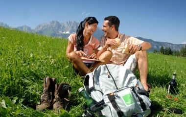 Sommerurlaub-in-den-Kitzbueheler-Alpen