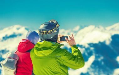 Winterurlaub-in-den-Kitzbueheler-Alpen