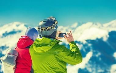 Geheimtipp-in-den-Kitzbueheler-Alpen