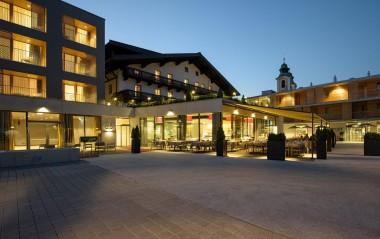 Hotel-Post-unter-den-schoensten-in-Tirol
