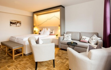 Doppelzimmer-Deluxe-Roessl-Zimmer