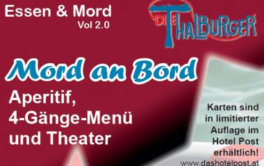 Theater-Dinner-und-Crime